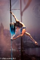 Miss pole dance Russia_9