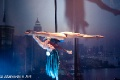 Miss pole dance Russia_8
