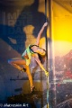 Miss pole dance Russia_10