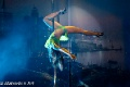 Miss pole dance Russia_11