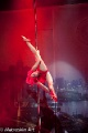 Miss pole dance Russia_1