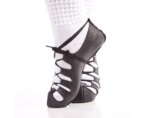 irish-dance-shoes.jpg